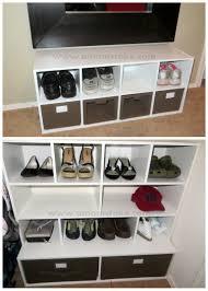 Closetmaid White Closetmaid Closet Organization Review A Mom U0027s Take