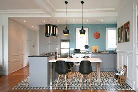 salle de bain classique 3 cuisine sans meuble haut with