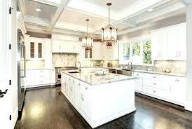 u shaped kitchen with island t shaped kitchen island u shaped kitchen designs with island kitchen