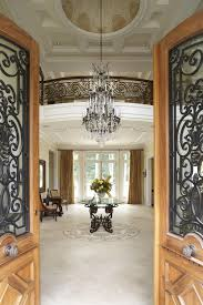 fabulous foyer chandelier ideas foyer chandelier ideas home