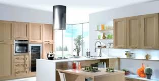 fabricant cuisine allemande meuble cuisine allemande fabricant fabricant meuble cuisine