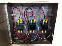 pool pump u0026 heater control with linux u0026 xpl ryan herbst