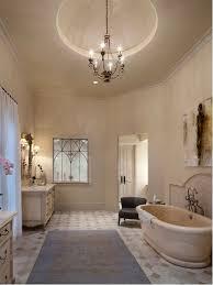 tuscan style bathroom ideas tuscan style bathroom houzz