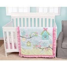 Walmart Baby Crib Bedding by Disney