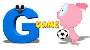 phonics letter g song kids tv nursery rhymes s01ep157 youtube