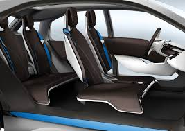 butterfly doors bmw i5 news butterfly doors for future bmw i5 autoevoluti com