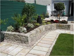 Little Backyard Ideas by Backyards Mesmerizing Pictures Of Landscaping Small Yards Design