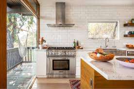 topanga canyon remodel modaa construction and design california