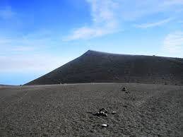 Volcanic Sand Sicily U0027s Mt Etna Volcano Cnn Travel