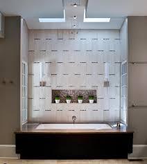 bathroom design atlanta bathroom design and construction by hammersmith atlanta