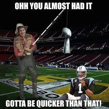 Broncos Super Bowl Meme - new denver broncos memes denver broncos super bowl memes denver