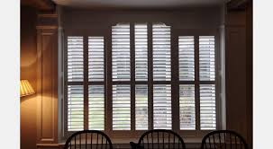 arched plantation shutters arched window blinds u0026 shutters