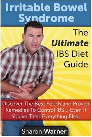 53 best ibs diet images on pinterest health low fodmap foods
