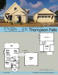 2 farmhouse plans 52 best ahp 1 1 2 house plans images on