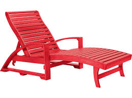 Plastic Lounge Chair Outdoor Amazing Plastic Chaise Lounge With Plastic Lounge Lawn Chair