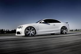 Audi Q5 Body Kit - new body kits audi q5 bodykit