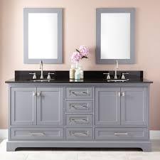 Lowes Bathroom Wall Cabinets Grey Bathroom Cabinet Ideas Tags Gray Bathroom Cabinets Bathroom