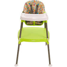 cheap chair convertible find chair convertible deals on line at