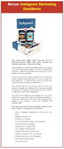Agent Marketing Toolset Digital Marketing Tools For Real Estate Agents Agent Marketing Tool Set Review And Bonus Revamply Review Best Revamply Bonus Discount Edit And Duplicate