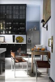 Interior Design Kitchen Photos by 517 Best The Kitchen Images On Pinterest Dream Kitchens