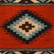 Zapotec Rug Paintings Zapotec Designs U2013 Manos Zapotecas