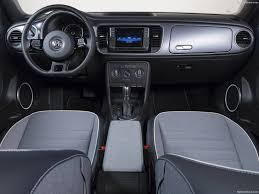 volkswagen beetle 2016 volkswagen beetle denim 2016 picture 7 of 18