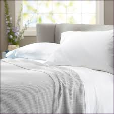 Duvet Cover Cheap Bedroom Magnificent Target Single Bed Quilt Covers Quilted Bed