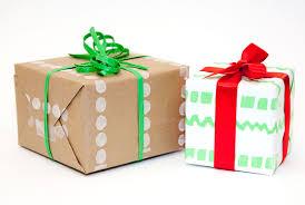38 gift wrapping ideas creative diy gift wrap