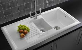 sink laudable moen white kitchen faucet home depot incredible
