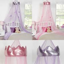 Canopy For Bedroom by Crown Pink Bed Canopy For Kids Cute And Romantic Pink Bed Canopy