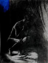 tableau portrait noir et blanc appels d u0027offres artistiques prix trompe l u0027œil fresque mural