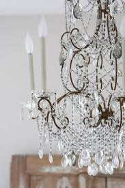 161 best light the way french chandeliers u0026 sconces images on