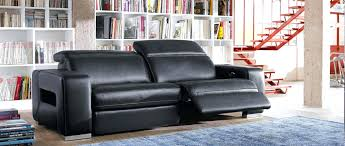 canape cuir electrique articles with canape cuir relax electrique but tag canape relax