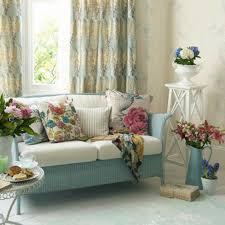 Shabby Chic Interior Decorating by 22 Best Shabby Chic Images On Pinterest Shabby Chic Living Room