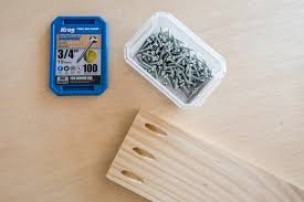 innovative solutions for all of your woodworking and diy project needs