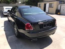 roll royce rent rolls royce ghost rental in los angeles and beverly hills