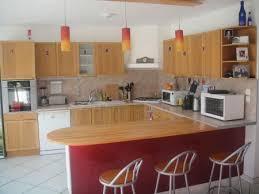 ensemble meuble cuisine meuble cuisine bourges