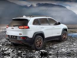 jeep crossover 2014 jeep cherokee sageland concept 2014 pictures information u0026 specs