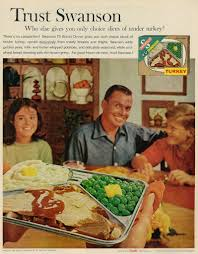 tbt the original tv dinner released in 1953 cbs st louis