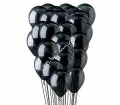 balloons las vegas delivery balloon delivery in las vegas nv 1 800 balloons