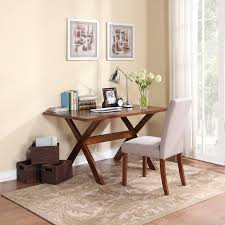 Slab Dining Room Table by Dining Room Rustic Wood Dining Table With Natural Wood Dining