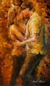 145 best leonid afremov images on pinterest paintings paintings