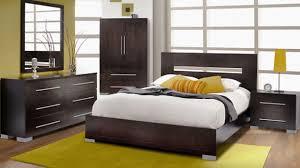 modèle de chambre à coucher awesome chambre a coucher 2016 pictures design trends 2017