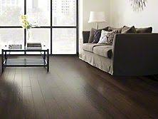 gorgeous hardwood flooring by shaw floors in style homecoming