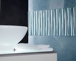 Contemporary Tile Bathroom Bathroom Contemporary Tiles By Novabell Shine Tile Series