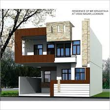 home construction design home construction and design the modular home construction process