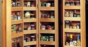 Kitchen Cabinets Ebay by Kitchen Kitchen Cupboards Ideas Amazing Kitchen Cupboards