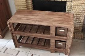 meuble cuisine bois recyclé merveilleux meuble cuisine bois recycle 13 meuble rangement