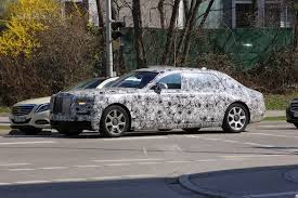 roll royce royce ghost spy photos 2018 rolls royce phantom
