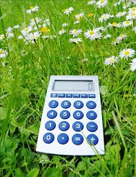 Total Square Footage Calculator Convert Square Feet To Acres For Land Lotnetwork Com